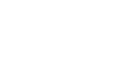 La Fruitiere Numerique