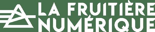 La Fruitière Numérique