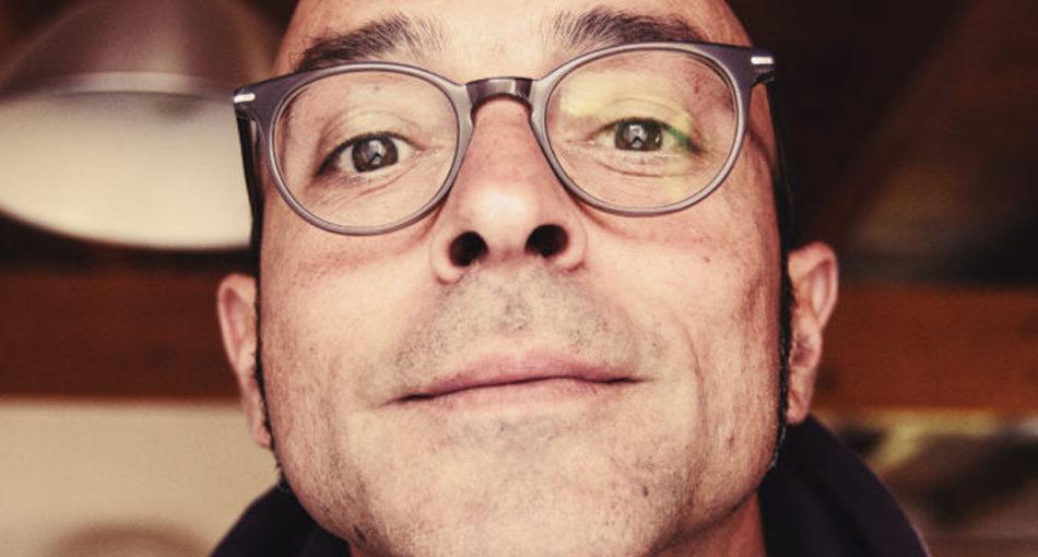 Samuel DOMINGO en