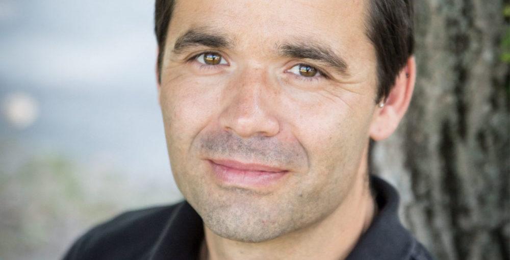 Thierry NIEL en